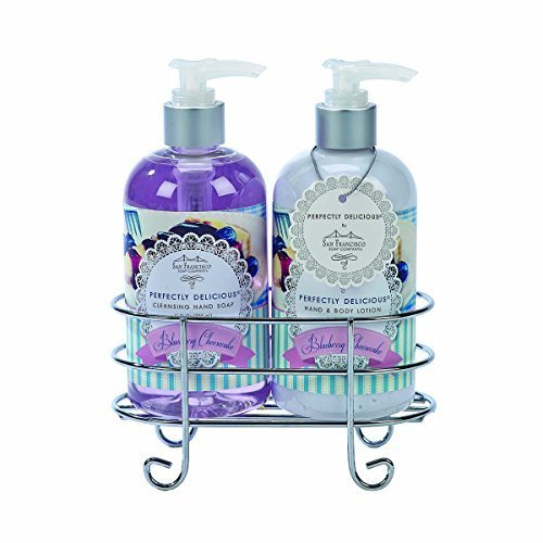san-francisco-soap-co-blueberry-cheesecake-hand-soap-and-blueberry-cheesecake-hand-body-shea-butter-