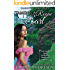 Taming a Rogue Earl: Taming the Heart Series Book 6