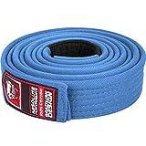 Venum BJJ Belt, Blue, A1