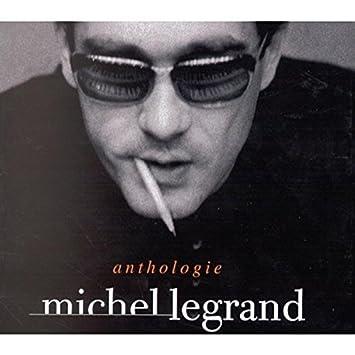 TÉLÉCHARGER LE MESSAGER DE MICHEL LEGRAND