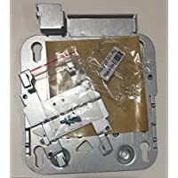 Cisco network device mounting bracket - AIR-AP-BRACKET-2=