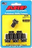 ARP 2002904 Pro Series Flexplate Bolt Kit For
