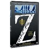 Z: Masterworks Edition