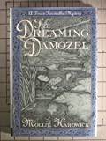 The Dreaming Damozel, Mollie Hardwick, 0312054211