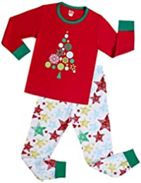 pjs for girls size 10 Black Friday 2016 Deals Sales & Cyber Monday ...