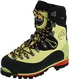 La Sportiva Nepal EVO GTX Mountaineering Boot - Women's
