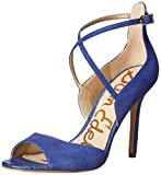 Sam Edelman Womens Audrey Dress Sandal