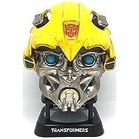 Transformers 5 Last Knight BUMBLEEE MINI Bluetooth Speaker