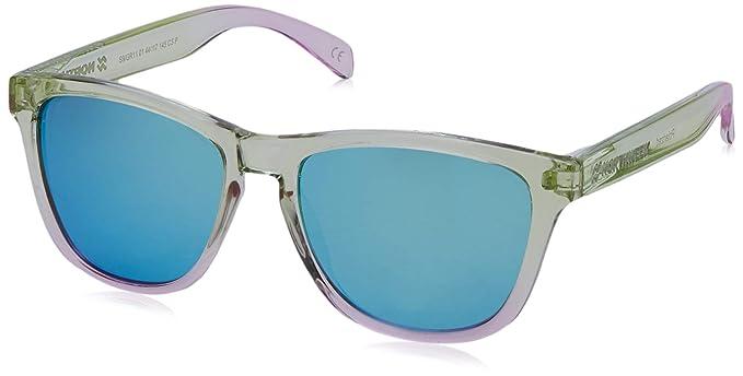 NORTHWEEK GRADIANT OBERG Gafas de sol, Ice Blue, 140 Unisex ...