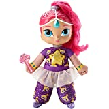 Fisher-Price Nickelodeon Shimmer & Shine, Bedtime Wishes Shimmer
