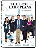 Best Laid Plans: Season 1