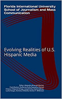 hispanic singles in wilkinson Latinos perceived as latino fall somewhere in between those with a white versus  black  homogamy among dating, cohabiting, and married couples   wilkins, clara l, kaiser, cheryl r, and rieck, heather (2010.
