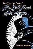 The Strange Case of Dr. Jekyll and Mr. Hyde, Robert Louis Stevenson, 1613821816