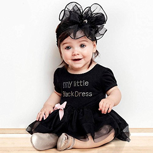 Greta Printed Baby Girl Unisex Cotton Long Sleeve Jumpsuit Romper with Headband Infant Clothes