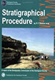 Stratigraphical Procedure: Geological Society Professional Handbook, Rawson, P.F., 1862390940