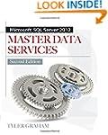 Microsoft SQL Server 2012 Master Data...