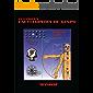 Ed Parker's Encyclopedia of Kenpo (English Edition)