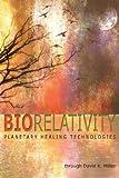 Biorelativity, David K. Miller, 1891824988