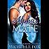 The Alpha's Mate  (Huntsville Pack Book 1)