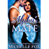 The Alpha's Mate  (Huntsville Pack Book 1)