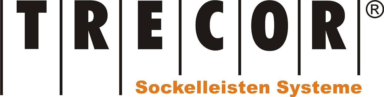 Sie kaufen 1 St/ück mit 250 cm L/änge L/änge: 250 cm SockelleisteHamburger-// Berliner Profil Fu/ßbodenleiste Farbe: WEISS 70 mm H/öhe   L/änge: 250 cm