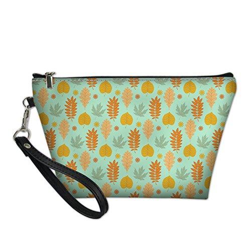 Kleur oranje Advocator vrouwen Schoudertas Packable voor Color 1 Backpack 2 wqt1XAtx