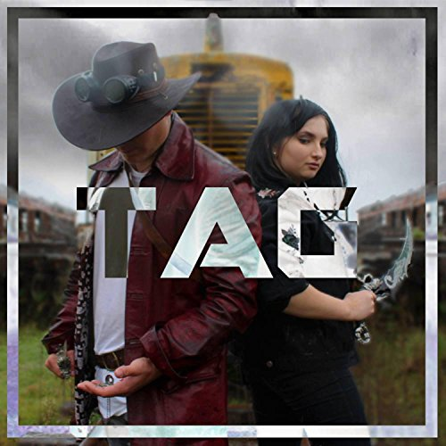 Tag (Original Soundtrack - Original Tags