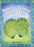 Another Second Poetry Book, , 0199162298