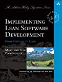 Digital Signature Softwares Review and Comparison