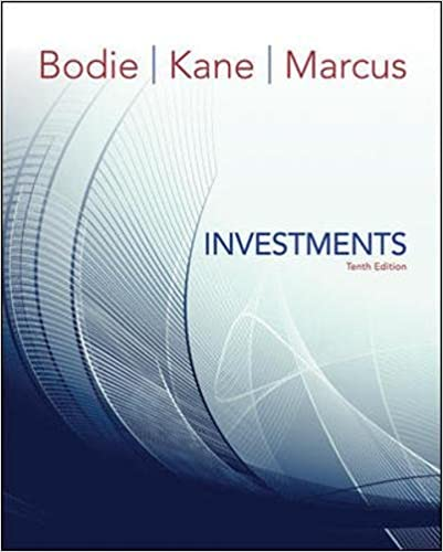 Amazon investments 10th edition 9780077861674 zvi bodie investments 10th edition 10th edition fandeluxe Choice Image