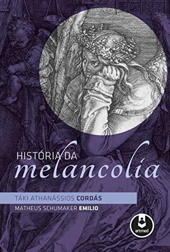 História da Melancolia