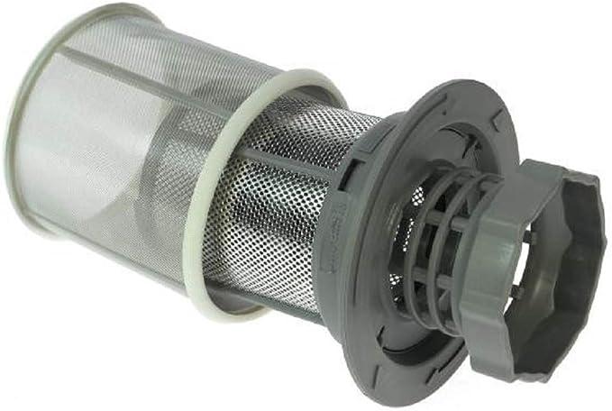 427903 completo lavavajillas Micro filtro: Amazon.es: Hogar