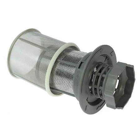 427903 completo lavavajillas Micro filtro