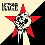 Music - Prophets Of Rage