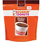 Dunkin' Donuts Original Medium Roast Blend Coffee