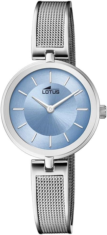 Lotus Reloj de Vestir 18597/2