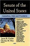 Senate of the U. S., Jason B. Cattler, 1604564172