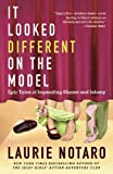 It Looked Different on the Model, Laurie Notaro, 0345510992