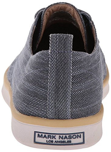 Sneaker Women's Sam Blue Nerah Fashion Edelman Nautical TRUnz6