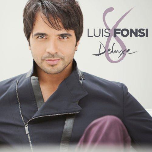 Stream or buy for $1.29 · Llegaste Tú [feat. Juan Luis G..