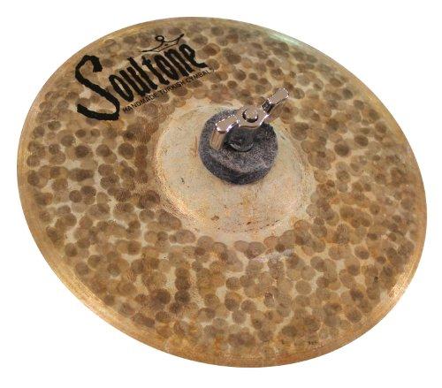 Soultone Cymbals NTR-SPL11-11