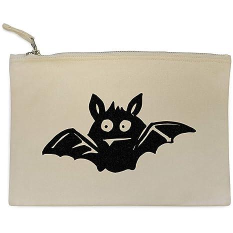 Casecl00013231 'murciélago' Bolso Azeeda De Embrague Accesorios WDH2EIY9