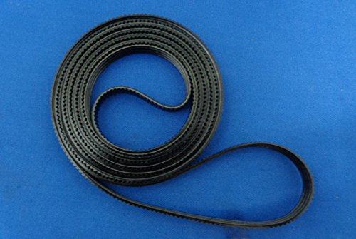 C4706-60082 Carriage Belt 36'' for Hp DJ 430/450/455/488/700/750c/755 GENUINE