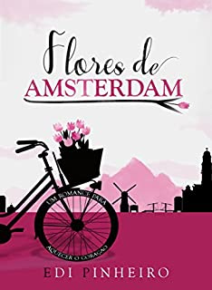 Flores de Amsterdam
