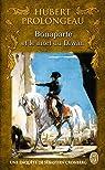 Bonaparte et le mort du Diwan: Une enquête inédite de Sébastien Cronberg par Prolongeau