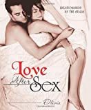 Love after Sex, Olivia and Olivia, 0738708534