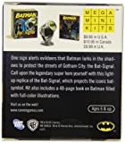 Batman: Bat Signal (Miniature Editions)