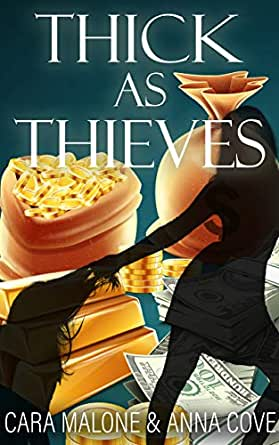 Free lesbians makes out while making spaghetti Thick As Thieves A Lesbian Romance Heist Kindle Edition By Malone Cara Cove Anna Literature Fiction Kindle Ebooks Amazon Com