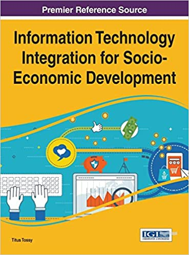 Can information technology help in social integration