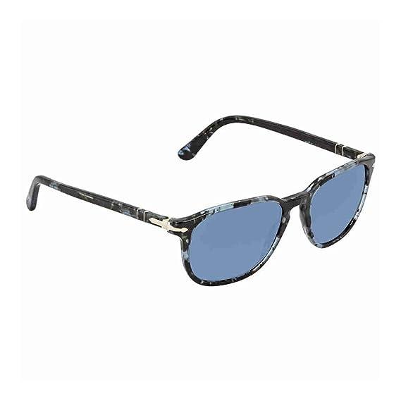 d9b29c951d Persol Men s 0Po3019S 1062Q8 55 Sunglasses